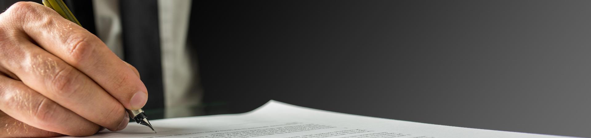 cicap-conseil-courtage